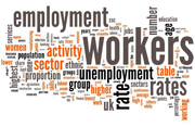 Labor Employment Law